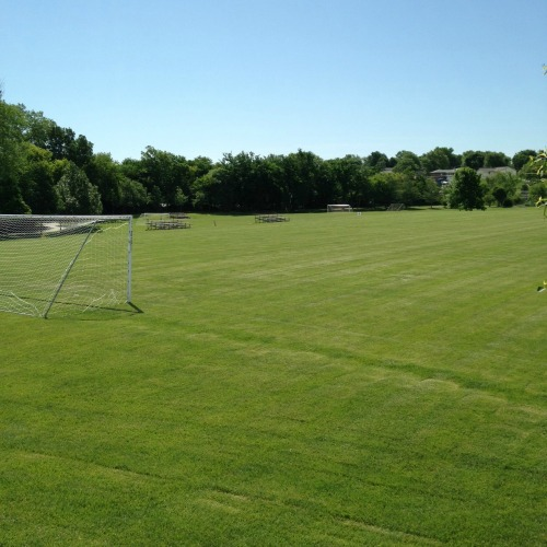 Springfield Soccer Complex